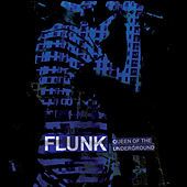 Queen Of The Underground by Flunk