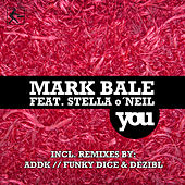 You by Mark Bale