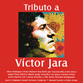 Tributo a Víctor Jara by Various Artists