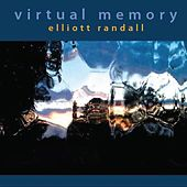 Virtual Memory by Elliott Randall