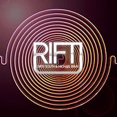Rift by Dirty South