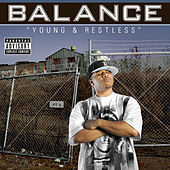 Young & Restless by Balance (Rap)