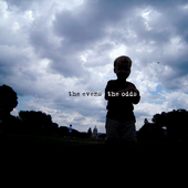 The Odds by The Evens