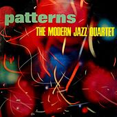 Patterns by Modern Jazz Quartet