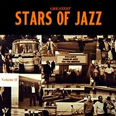 Greatest Stars Of Jazz by Various Artists