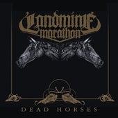 Dead Horses (2012) by Landmine Marathon