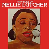 Two Sides Of Nellie Lutcher by Nellie Lutcher