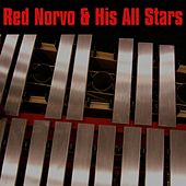 Red Norvo And His All Stars by Red Norvo