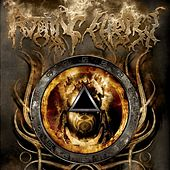 Non Serviam : A 20 Year Apocryphal Story von Rotting Christ