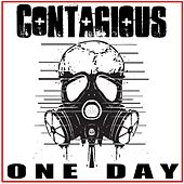 One Day by Contagious