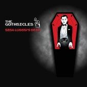 Sega Lugosi's Dead by The Gothsicles