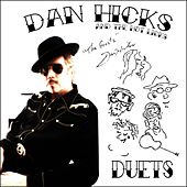 Duets by Dan Hicks