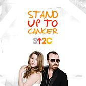 Stand Up To Cancer by Joss Stone