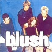 Blush by Blush