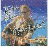 Beatin' The Heat by Dan Hicks