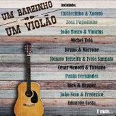 Um barzinho, um violão sertanejo (Ao vivo) by Various Artists