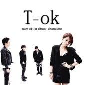 Cameleon by T.O.K.