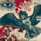 Sisters of the Red Death by Vendetta Red