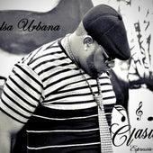 Tiempo Pa Cuero by Clasicom