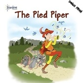 The Pied Piper by Starshine Singers