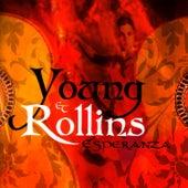 Esperanza by Young & Rollins
