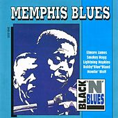 Memphis Blues von Various Artists