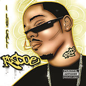 I Luv Cali (Explicit Version) by Roscoe
