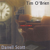 Real Time by Tim O'Brien