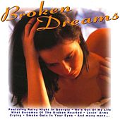 Broken Dreams by Various Artists