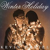 Winter Holiday by Kevin Daniel
