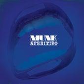 Aperitivo by Munk