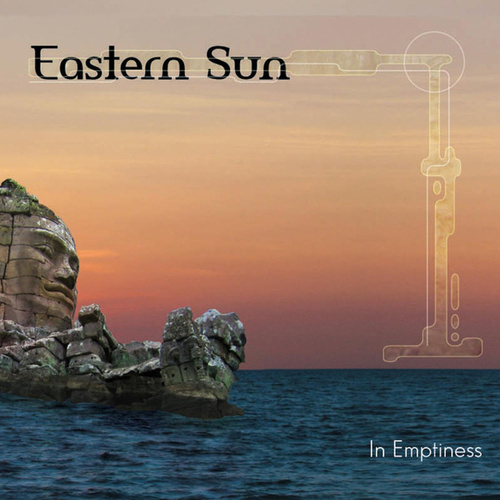In Emptiness by Eastern Sun
