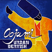 Urban Dervish by Oojami
