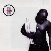 Rob by Rob (2)