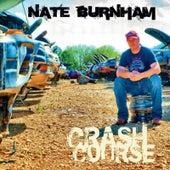 Crash Course by Nate Burnham