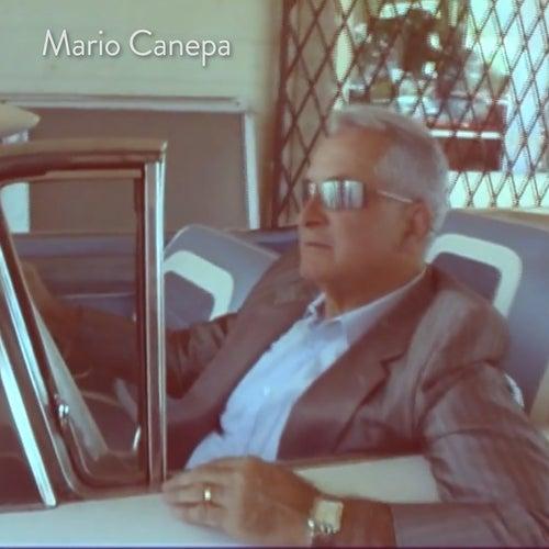 El Sonidero Romantico by Mario