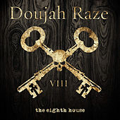 The Eighth House by Doujah Raze
