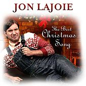 The Best Christmas Song by Jon Lajoie