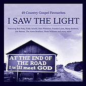I Saw The Light von Various Artists
