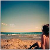 Für immer by Fiona