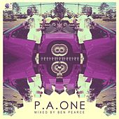 P.A. One by Various Artists