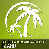 Island by Roger Shah