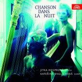 Chanson dans la nuit by Various Artists