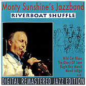 Riverboot Shuffle by Monty Sunshine