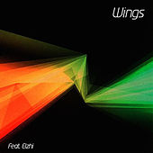 Wings feat. Elzhi by Union
