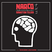 Narco (original soundtrack) (bande originale du film) by Sebastien Tellier