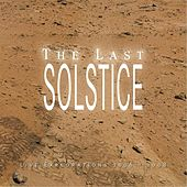 The Last Solstice (Live) by Solstice