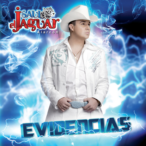 Evidencias by Saul
