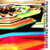 Progressive Textures by Various Artists