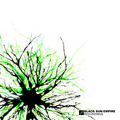 Firing Squad (SKC Remix) / Red Velvet VIP by Black Sun Empire